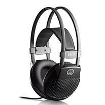 AKG K 44 Headphones
