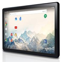 NeuTab® K1 10.1 Inch Quad Core Tablet PC Google Android 5.1