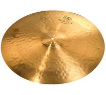 Zildjian K1118 K Constantinople Renaissance Ride Cymbal - 20