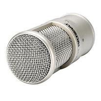Takstar PC-K200 Professional Sound Record Music Create Broadcast Capacitive Condenser Microphone KTV Mic