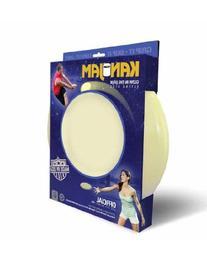 Kan Jam Flying Disc, Glow