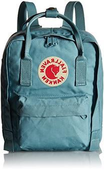 Fjallraven Mini Kanken Backpack
