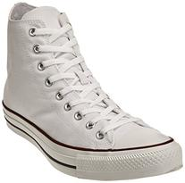 Karmaloop Converse The Chuck Taylor All Star Hi Sneaker