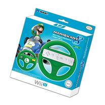 Mario Kart 8 Racing Wheel  - Nintendo Wii U