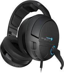 ROCCAT KAVE XTD 5.1 Digital – Premium 5.1 Surround Headset