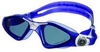 Kayenne Junior Goggles