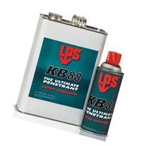 LPS 428-02301 Kb 88 The Ultimate Penetrant