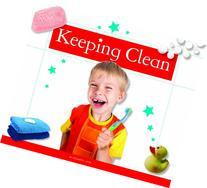 Keeping Clean