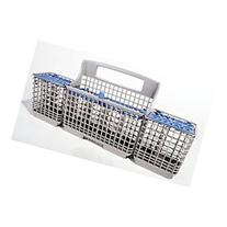 Kenmore Dishwasher Silverware Basket 8562080