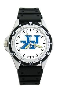 Kentucky Wildcats Option Watch