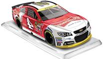 Lionel Racing Kevin Harvick #4 Budweiser 2014 Chevy SS
