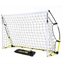 SKLZ Kickster 6 x 4-Foot Goal