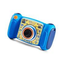 Kidizoom Camera Pix