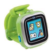 VTech Kidizoom Smartwatch, Green