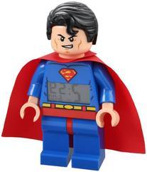 LEGO Kids' 9005701 DC Super Heroes Superman Mini-Figure