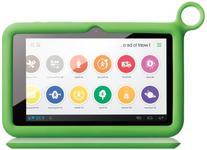 XO 7-inch Kids Tablet XO-780-FR-AMZ