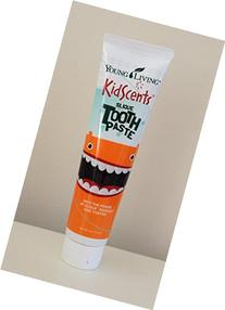 KidScents Slique Toothpaste - 4 oz by Young Living Essential