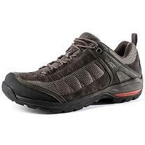 Teva Men's Kimtah Mesh Boot