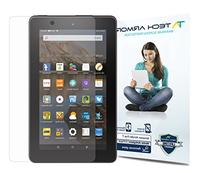 Kindle Fire Screen Protector, Tech Armor Anti-Glare/Anti-