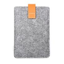 Inateck Kindle Paperwhite Case Cover Felt Sleeve for Amazon