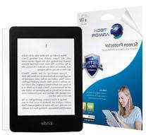 Tech Armor Kindle Paperwhite/Original Paperwhite High