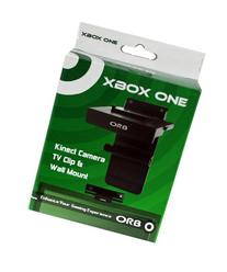 ORB Kinect Camera TV Clip/Wall Mount