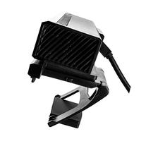 Kinect TV Mount for Xbox One by Foamy Lizard ® Kinect 2.0