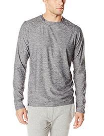 Soybu Kinetic Long Sleeve Shirt, Storm, XX-Large