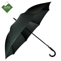 LifeTek Kingston 54 Inch Cane Umbrella Automatic Open Extra