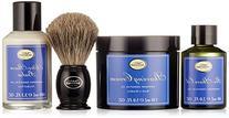 The Art of Shaving Full Size Kit, Lavender