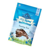 Blue Buffalo Kitty Yums, Tuna Cat Treats, 2 oz Bag