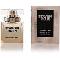 Karl Lagerfeld Private Klub Women's Eau De Parfum 45Ml
