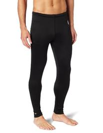 Hanes KMC2 Duofold Varitherm Mid-Weight Mens Base-Layer
