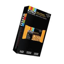 KND18080 - Healthy Grains Bar