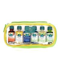 Kneipp Kneipp Rescue Kit Bath Collection