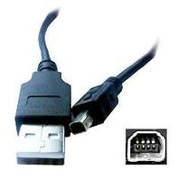 ABC Products® Kodak U-4 U4 USB Cable Cord for Easyshare