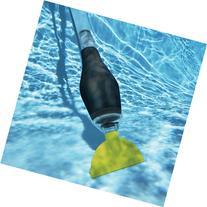Kokido Skooba Vac Above Ground Swimming Pool Vacuum for