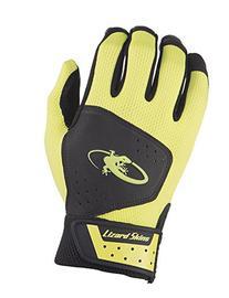 Lizard Skins Komodo Youth Batting Gloves
