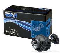 Hydor Koralia 7 Controllable 12V Circulation Pump - 900-3100