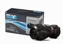 Hydor Koralia 900 Controllable DC Pump, 12V, 350-900 GPH
