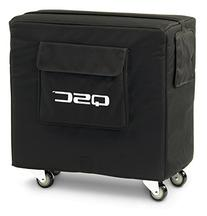 QSC KSUBCOVER K-Series Tote Speaker Bags and Covers