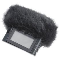 K-Tek Topper Windscreen for DR-40 PCM Digital Recorder