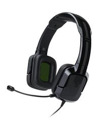 Tritton Kunai Stereo Headset for Xbox One - Black