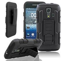buy popular cae90 bdca9 Kyocera Hydro Icon Case, Kyocera Hydro Life Case,