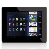 COBY Kyros Internet Tablet MID8042 - tablet
