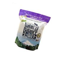 Natural Balance L.I.D. Limited Ingredient Diets Legume and