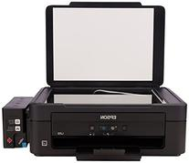 Epson L210 All-in-One Printer