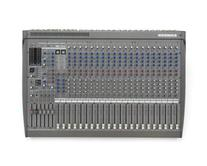 Samson L2400 24-Channel/4-Bus Professional Mixing Console