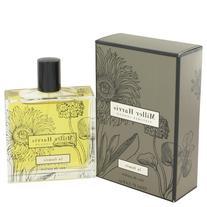 La Fumee Perfume by Miller Harris - 3.4 oz Eau De Parfum