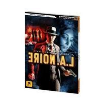 Prima La Noire Signature Series Guide